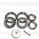 Beck/MTM/CBMW Pivot Bearing Kit
