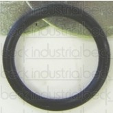 O-Ring, Control Box Bushing