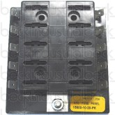 10 Position Fuse Block
