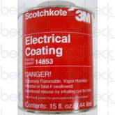 Scotchkote 3M, Electrical Coat
