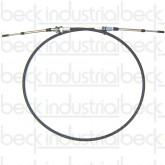 """21 ft. Control Cable- 252"""""""