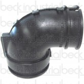 Backshell, 90, Deutsch, 2428-004-2405