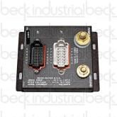 Beck Power distribution module