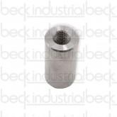 Beck Chute Lock Stainless Steel Bushing