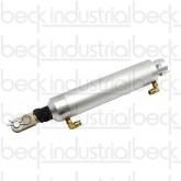 Beck Charge Hopper Tilt Cylinder
