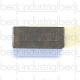Beck / MTM Roller Square Key