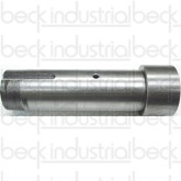 Beck Roller Axle Shaft