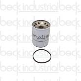 Beck 10 Micron Filter Element