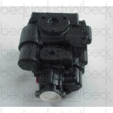 """5423-551 Eaton Pump, LH, A-Pad, 1.5"""" Shaft"""