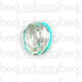 CML 12 Oil Sight Glass