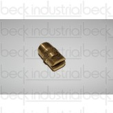 "1/2"" Spray Nozzle for Drum Blade Driver Side"