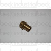 "3/4"" x 3/4"" Barb Male Hose Adaptor"
